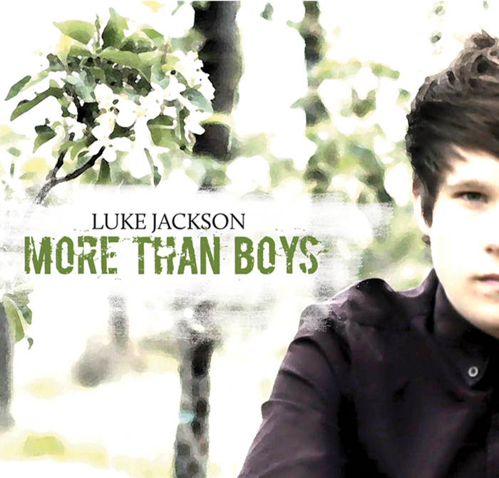 More than boys